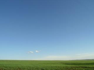 procurar fotos paisagem natural