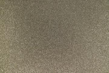 Various high quality texture & materials