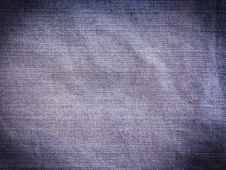 jeans texture. empty denim background