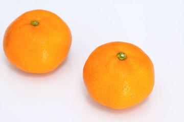 みかん Mandarin orange
