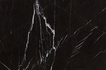 Spectacular stylish black marble texture for various designs.