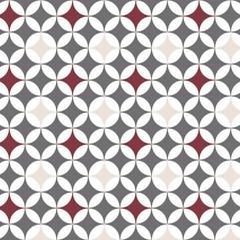 Muster moderne Farben