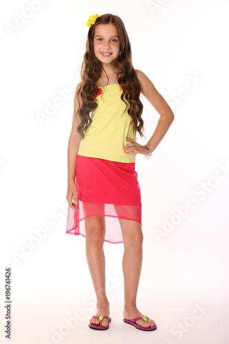 young-teen-slender-legs