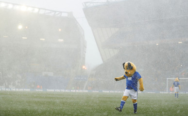 Championship - Birmingham City vs Hull City