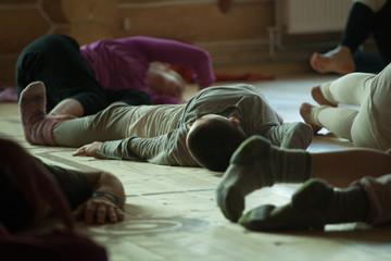 ,dancer, dance performance improvisation