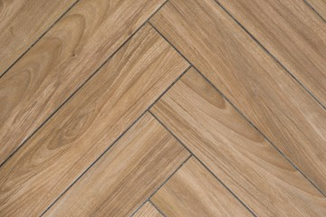 Parquet Stock Photos And Royalty Free Images Vectors And