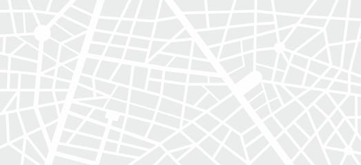 Stadtplan51803a