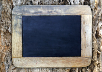 blackboard, frame, chalkboard, blank, board, empty, isolated, chalk, wood, black, wooden, school, education, white, vintage, border, antique, grunge, texture, space, picture, message, menu, wall, phot