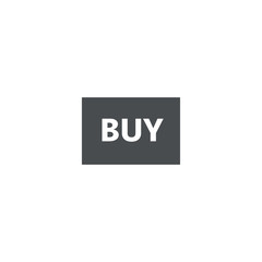 buy icon. sign design