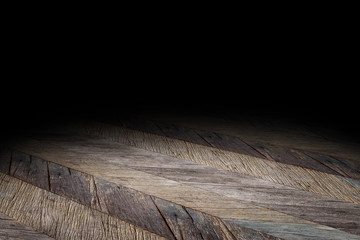 dark wood floor perspective. See More Dark Wood Floor Perspective 4