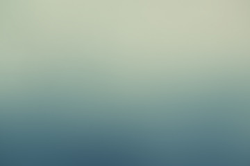 Gradient abstract background blue, sky, ice, ink, with copy space