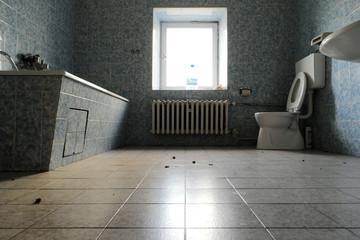 lg altes badezimmer II