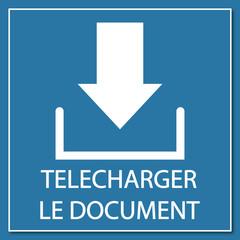 Logo télécharger.