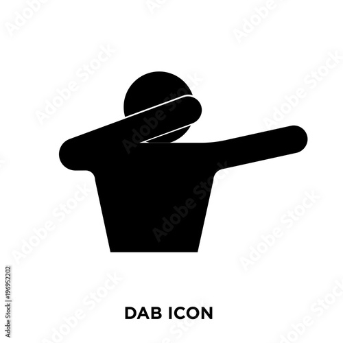 dab icon stock image and royalty free vector files on fotolia com