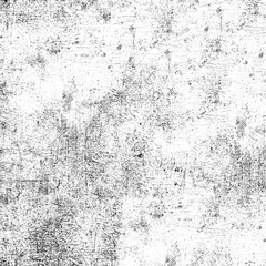 Grunge texture black and white abstract monochrome