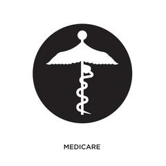 medicare logo images