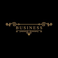 Crests logo,Hotel logo, luxury letter monogram vector logo design, Fashion brand identity,Vector logo template