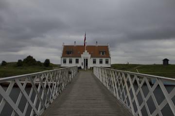 Limfiord-Museum