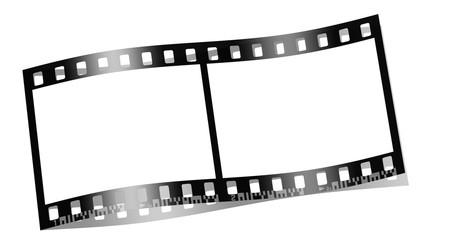 Filmstreifen, Fotografie, analog