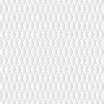 Soft quilt seamless pattern.