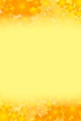 背景素材壁紙,ネームカード,プライスタグ,花,満開,花柄,花弁,植物,自然,春,夏,メッセージ,草花