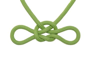 decorative sea knot