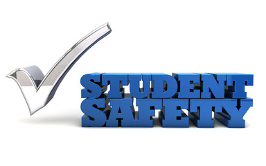 Student Safety - Gun Control in Schools