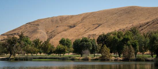Bakersfield, California