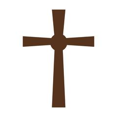 Holy week object