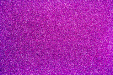 abstract purple sparks background