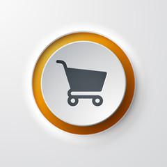 icône shopping