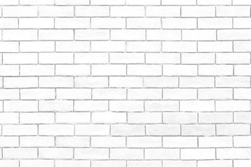 Wallpaper High Resolution White Brick Wall White Wallpaper