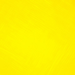 abstract light yellow background texture
