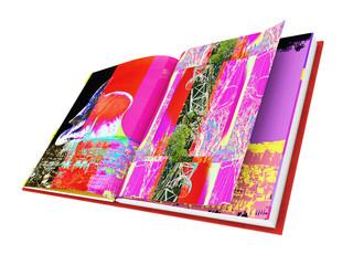 Kunstbuch, Freisteller