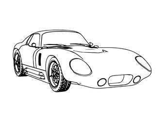 Classic Car Photos Royalty Free Images Graphics Vectors Videos