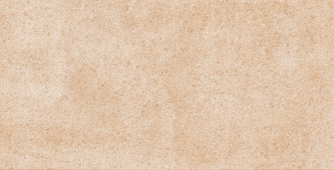 Ivory Rustic Marble,Beige Rustic Marble texture, marble for interior exterior decoration design business and industrial construction concept design. marble motifs that occurs natural.
