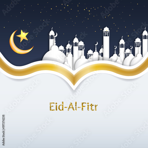 Fantastic Hijri Eid Al-Fitr Greeting - 500_F_197376238_R2SKF0XccIyES5Olti0zZZHUoabx9hmR  Pictures_92914 .jpg