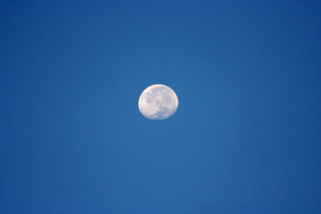 Otra Luna
