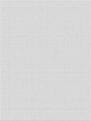 Simple small dot pattern, seamless vector background.