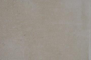 Tekstura budowlana
