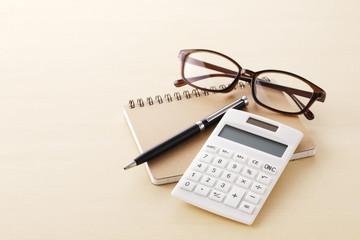 電卓 ビジネス 家計 Calculator business household image