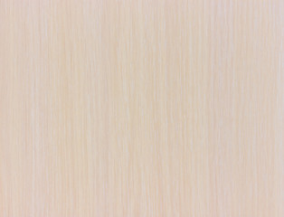 Wooden board texture background