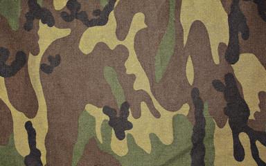 камуфляж текстура