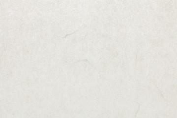 Photo sur Toile Aigle 和紙 テクスチャ 白色 背景