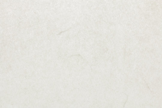 和紙 テクスチャ 白色 背景