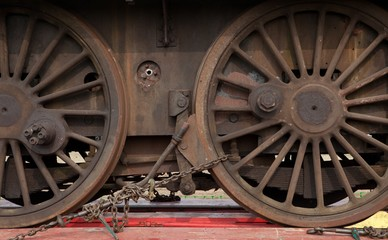 Great Dorset steamfair England. Vintage truks oldtimers