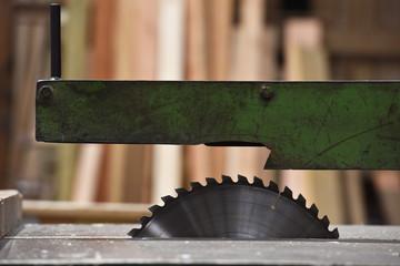 scierie industrie bois industriel chêne Wallonie Belgique
