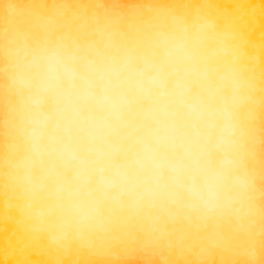 yellow vintage background texture