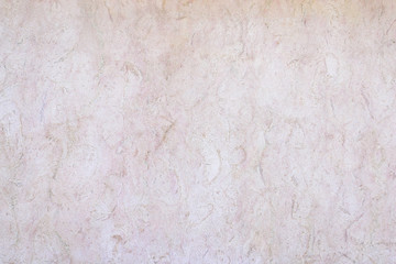 Stone texture to be used in compositions and background of your images. Very rich in texture, this stone will be very useful in your campaign.