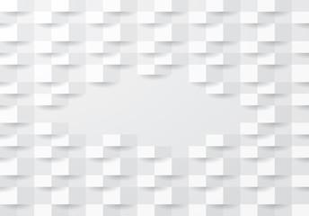 paper square 12 wide